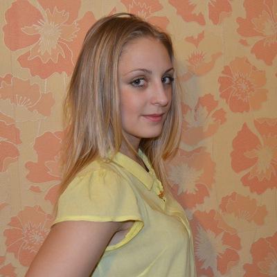 Света Романова, 18 февраля , Щекино, id87256599