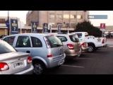Как путешествовать по Европе на арендованном авто