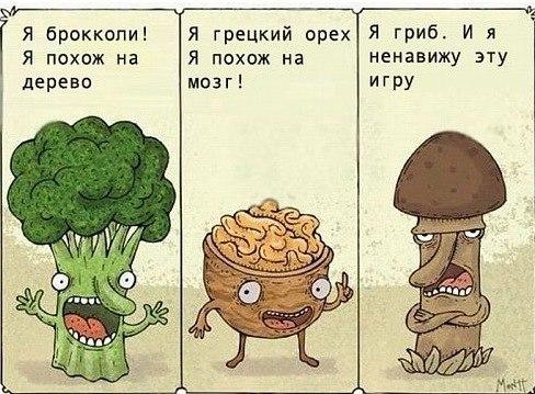 Фото №333057596 со страницы Станислава Елисеева