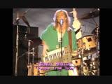 Sandy Marton - People From Ibiza (1984)