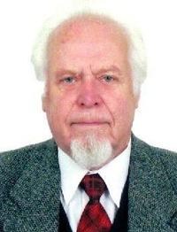 Генрих Бухвалов, 9 марта 1937, Екатеринбург, id206567410