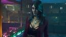 Vampire The Masquerade Bloodlines 2 Русский Трейлер 2 E3 2019