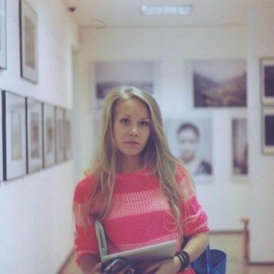 Екатерина Филюкова, 26 апреля , Тольятти, id39422921