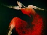 Волшебная флейта (1) Кармен-Сюита. Хабанера - Жорж Бизе Родион Щедрин (2008)
