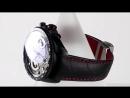 🔥 Хит продаж 👉 Спортивные мужские часы