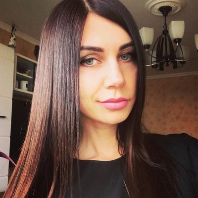 Лилия Соловьёва