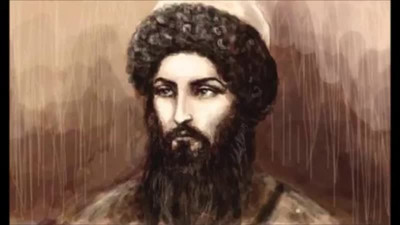 Къонахалла Чеченский этический кодекс чести Часть 1 из 4