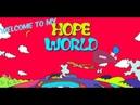 J hope 제이홉 BTS 방탄소년단 HopeWorld choreo by Haru ver 1