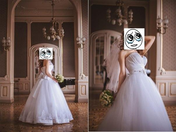 весільні сукні фото та ціни тернопіль 1b9c520ba5ac0