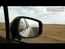 0 АВАРИЙ с Continental Subaru 1 МОТОЦИКЛИСТ