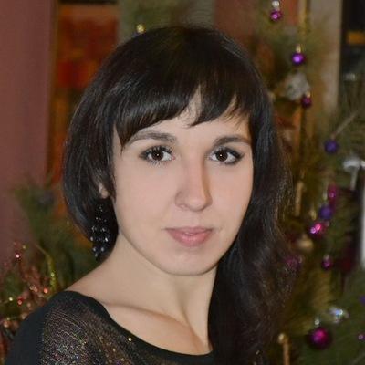 Алена Волошина, Киев, id87176601