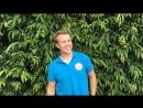 Антон Моргунов - выпускник программы Lever , рассказывает о подготовке документов и о летней школе