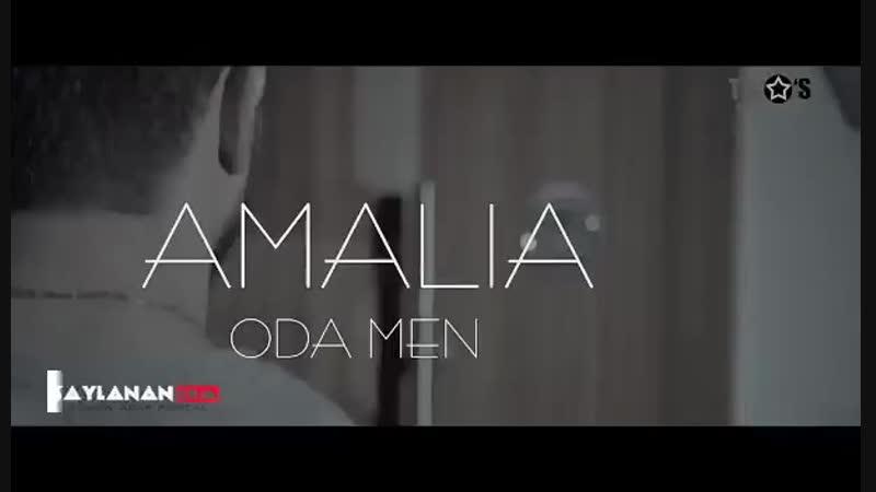 Amalia_oda men