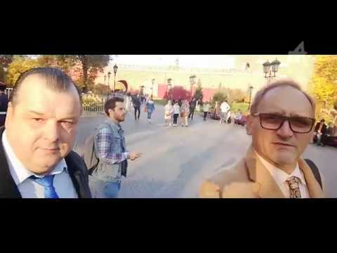Почему Путины не видят: ЦБ и Правительство РФ воруют у хозяев?