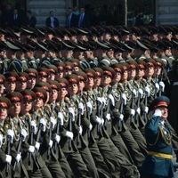 Владимир Никищенков, 12 января 1991, Брянск, id65430868