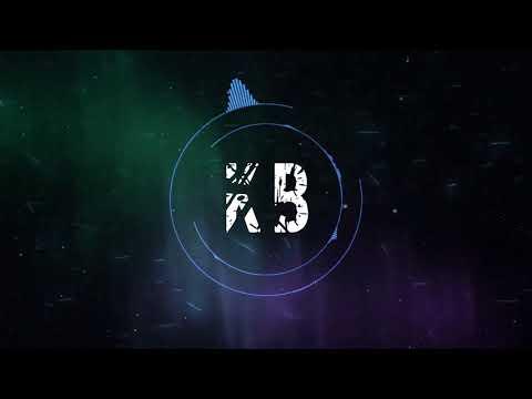 (FREE) Instru Trap/Rap Lourd Kalu Beats |