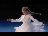 Софья Богданова - Angry Girl (Sofia Bogdanova. Profile) 2016 1080p.
