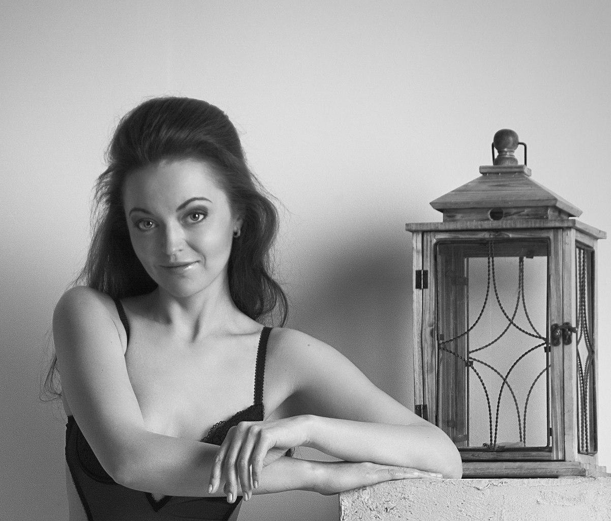 Ирина Савина, Москва - фото №12