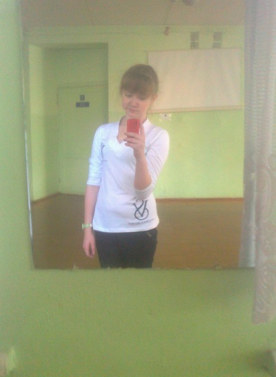 Polina Pyryeva, 22 марта , Псков, id228176098