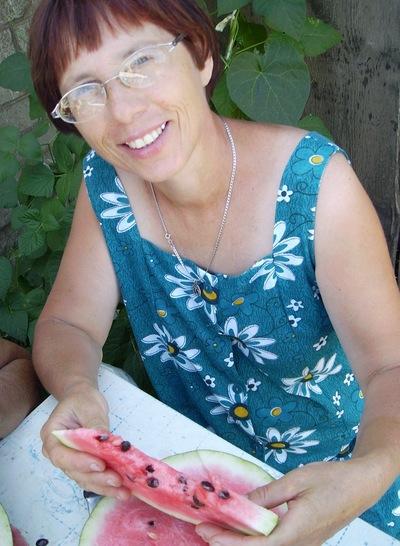 Светлана Косоротова, 7 июня 1987, Камышин, id83069522
