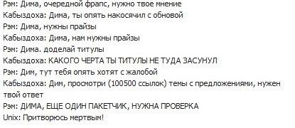 _3ld-aC0HYM.jpg