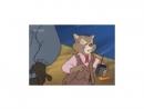 серия 045 чудеса на виражах смотреть онлайн-45-seriya-mult-ccr-scscscrp