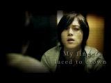 [MV] Yamashita Tomohisa 山下智久 - Heavy in your arms