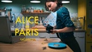 A Lemon Pie Thief I Alice in Paris Season 2