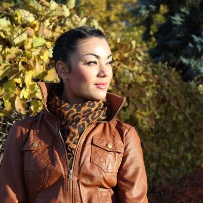 Ирина Авдеева, 4 апреля , Москва, id73518915