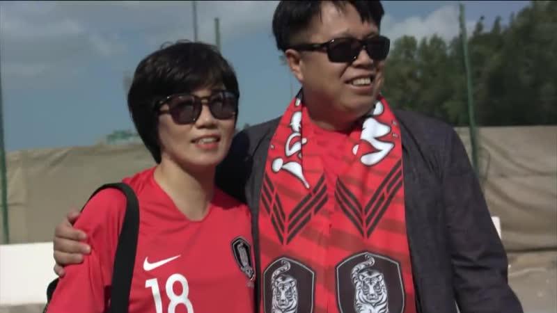 Кубок Азии-2019-18-7. Южная Корея - Бахрейн (21)