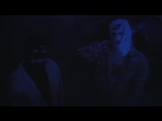 Velial Squad — Дробовик (Teaser)