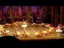 Эсмеральда Танец с корзинами 09 09 2018 САТОБ