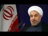В.Катасонов - о политике Ирана! Ноябрь 2013г. - 120