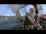 Assassin's Creed 3 -  Tyranny Of King Washington - Official Redemption Trailer [NL]