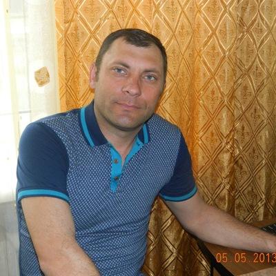 Ринат Файзуллин, 8 сентября 1971, Казань, id132360185