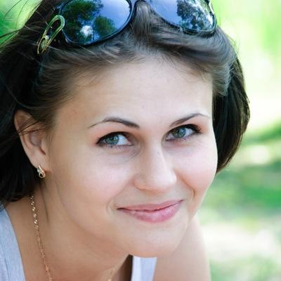 Вера Семенова, 9 июля , Санкт-Петербург, id280