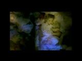 Saint Etienne - Hug My Soul 1994