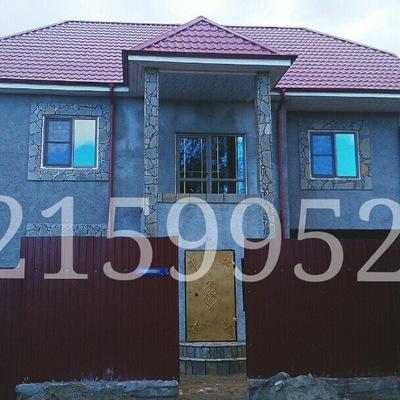 Коттедж Аренда-Посуточно, 1 декабря , Челябинск, id228349193