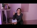 Vlog 2 Пришло время поговорить Ответы на вопросы Не про сыр