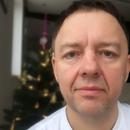 Сергей Нетиевский фото #35