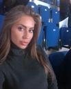 Алесия Крайнюк фото #39