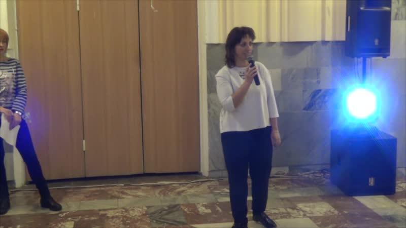 2018-11-01_Медиана - Журавушка - Посвяга
