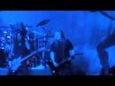 AMON AMARTH - Twilight Of The Thunder God - Live in Kiev 04.10.2013.