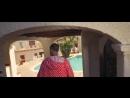 Fred De Palma feat. Ana Mena - DEstate non vale - 2018 - Official Video - Full
