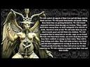 ILLUMINATI: Tupac Exposed - Breaking the Illuminati Oath 2015 Update Documentary HD