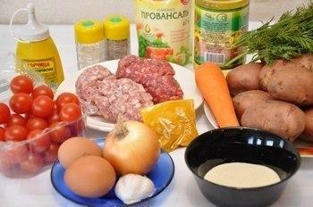 Праздничный стол и вообще, хорошие рецепты - Страница 7 FH520pgrb9U