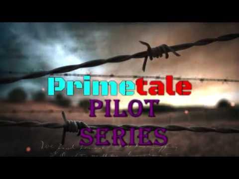 Gmod cериал Primetail - пилотный выпуск