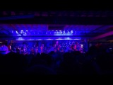 Arcade Fire - Supersymmetry (Live)