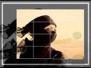Красивая арабская музыка! (потерянный рай)