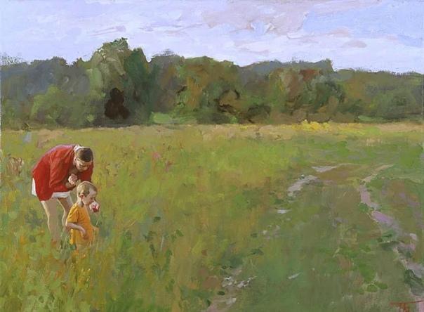 Петр Безруков замечательный современный художник Он родился в 1974 году в Москве. Закончил художественную школу имени Томского при институте имени В.И. Сурикова, а также окончил Московский